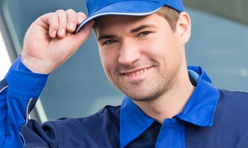 Top-Notch Commercial Pest Control in Kalamazoo from Keller Pest Control
