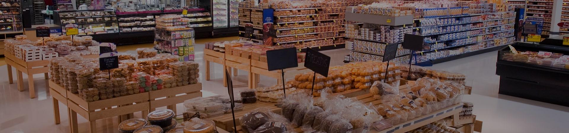 Keller Pest Control Retail
