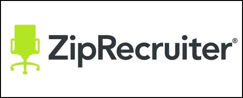 zip recruiter